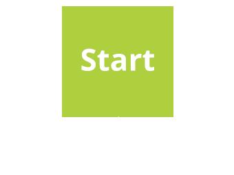 start_slide_0